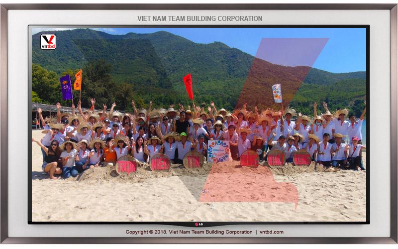 Công Ty Tổ Chức Tiệc Tất Niên Tại Sài Gòn